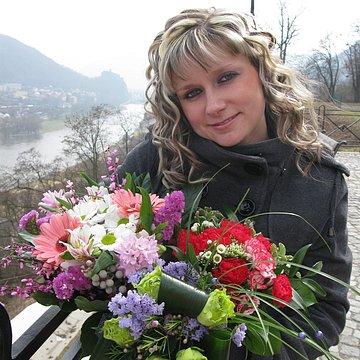 Jana Lienertová