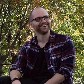 Niels Cimpa