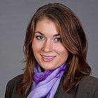 Lucia Kardašová