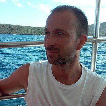 Patrik Ihnát
