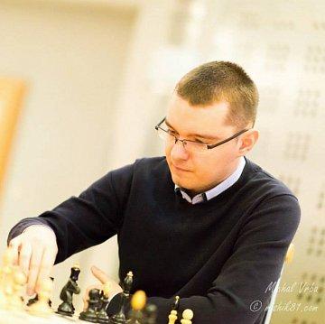 Peter Jancovic