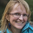 Barbora Frýželková