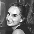 Maria Zobir