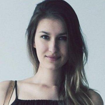 Sylvie Wagnerová