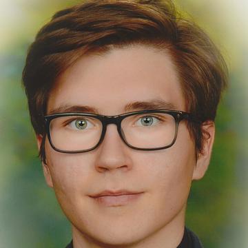 Christian Z.