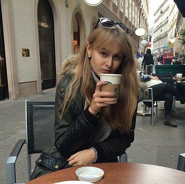 Diana Buntajova