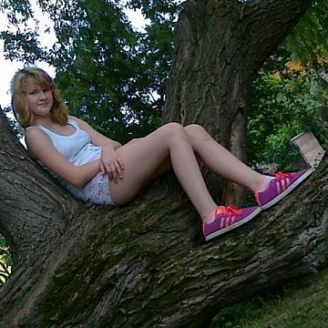 Monika Melišková