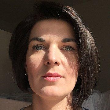 Valeria Birosova