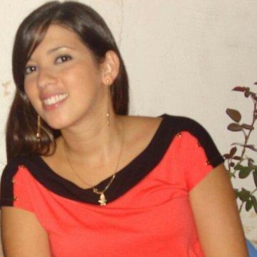 Farah Benhocine