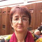 Ivana Handzušová