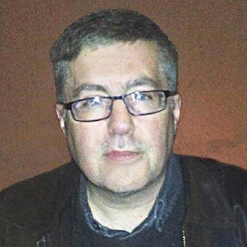 Tomáš Kepka