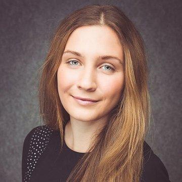 Kornélia D.