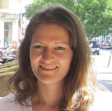Adrienn Freund