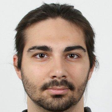 Adam Suchopár