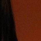 Vanessa Fechtner