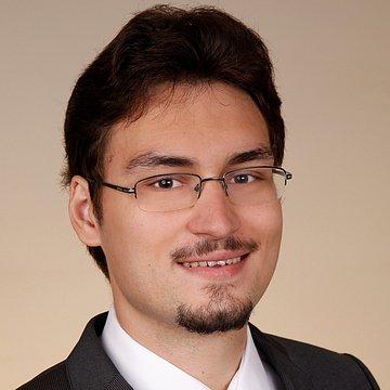 Philipp Kovacs
