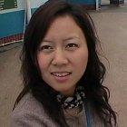 Minxiao Li-Jambor