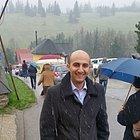Bassam Al Sabti