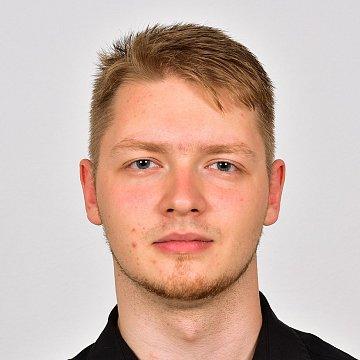 Pavel Sadloň