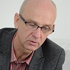 Pavel Vrbík