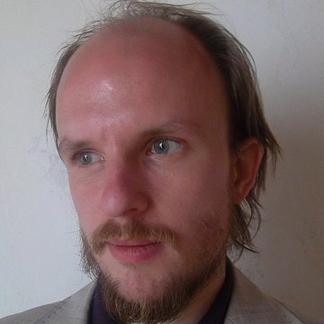 Andrej H.