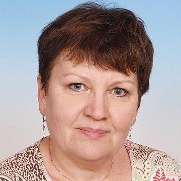 Hana Peterová
