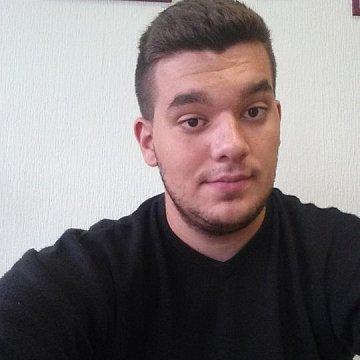 Miroslav Petronic