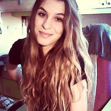 Barbora Legényová