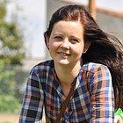 Kateřina Olivová