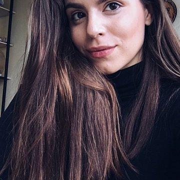 Radka Štutiková