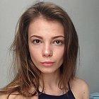 Natália Slosiarová