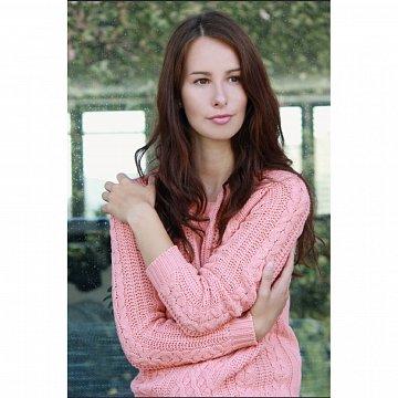 Iva Lambova