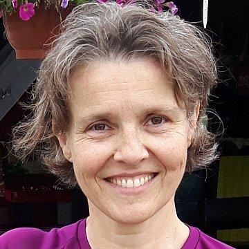 Mária M.