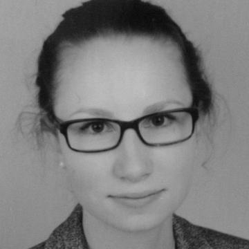 Janina Bomann