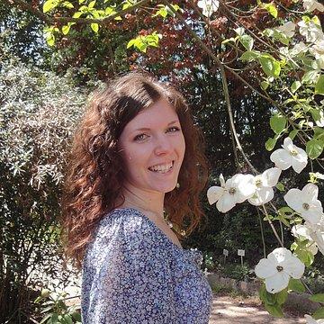 Bianca Bindreiter