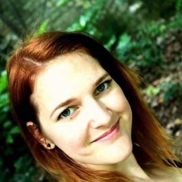 Alice Jendelová