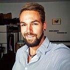 Johannes Ziegelmeir