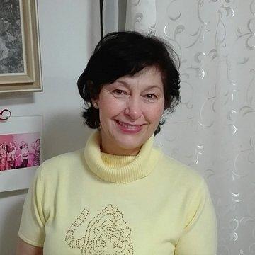 Anna Otrubčiaková
