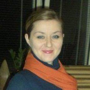 Mirka N.