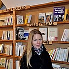 Paulína Silvanová