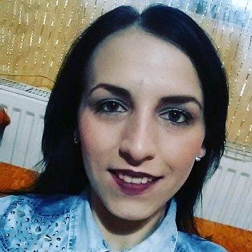 Zuzana L.