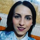 Zuzana Leňová