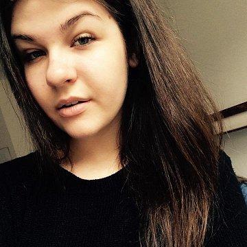 Alexandra Sušková