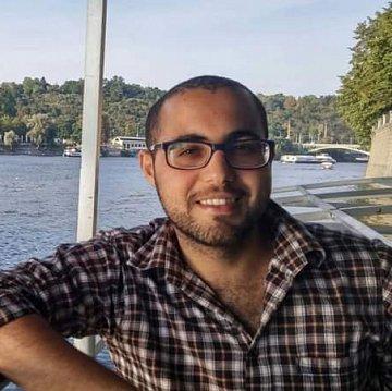 Aziz Ben Miled