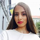 Lucia Stovíčková