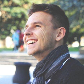 Lektor v jazykovej škole Academy Language Institute v Košiciach