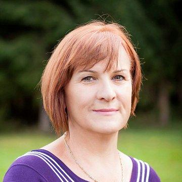 Zuzana K.