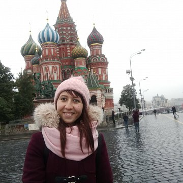 Aj ty môžeš skvele hovoriť anglicky i rusky !