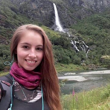 Dominika Hoferková