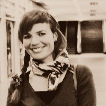 Lucia Strapáčová